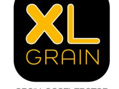 XL Grain. Tu producto para valorizar los cereales.
