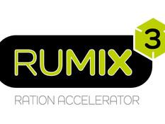 RUMIX3