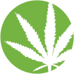 kisspng-medical-cannabis-leaf-clip-art-c