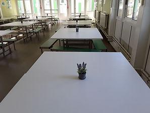 Lunch Zone 2.jpg
