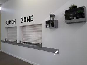 Lunch Zone 1.jpg