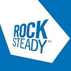 rocksteady logo.jpg