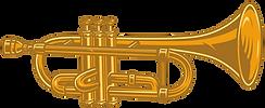 Trumpet_PNG_Clipart.png