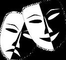 drama masks.png