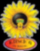 K1+Kitsch'n+Logo.png