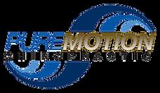 logo-4c_HiRes02.png