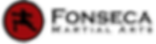 cropped-logo-black-and-red_website.png