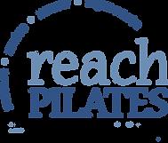 reach-pilates-studio-logo-blue-withoutad
