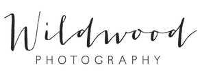 Wildwood---logo-black.png