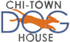 logo-for-image-001.png
