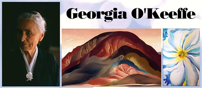 Georgia okeeffe for website.png