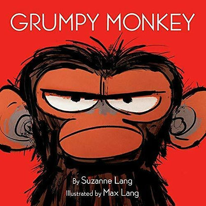 grumpy monkey.jpg