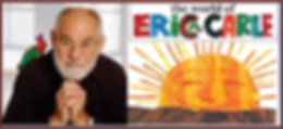 Eric Carle banner.png