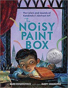 the noisy paintbox book cover.jpg