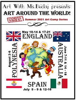 Art Around the World thumbnail.png