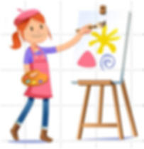 girl painter.png
