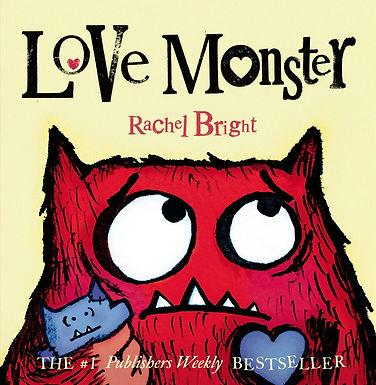 love monster picture.jpg