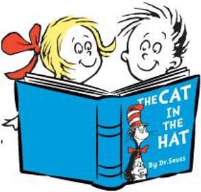 read cat in the hat.jpg