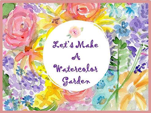 Watercolor Garden Class banner.jpg