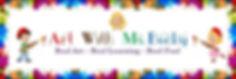 NEW Art Website banner.jpg