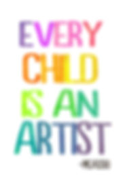 every child is an artist.jpg