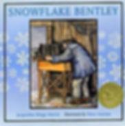 snowflake%20bentley%20book_edited.jpg