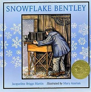 snowflake%20bentley%20book_edited.jpg