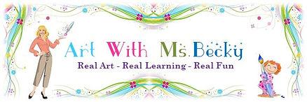 Real Art Real Learning Real Fun.jpg