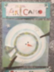 art camp snowman.jpg