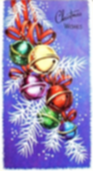 vintage sleigh bell card.png