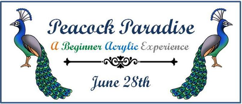 Peacock Banner.jpg