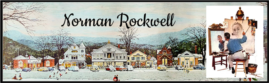 Norman Rockwell.png