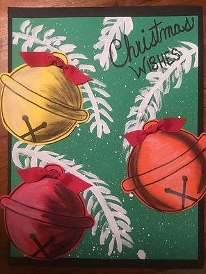 green vintage bells.jpg