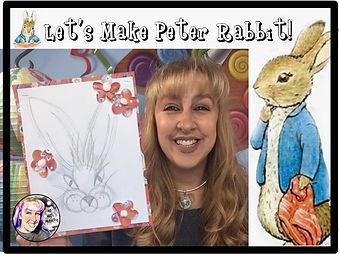 Peter Rabbit thumbnail.jpg