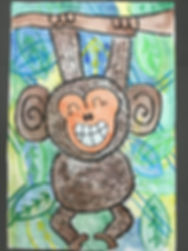 grumpy monkey art work.jpg