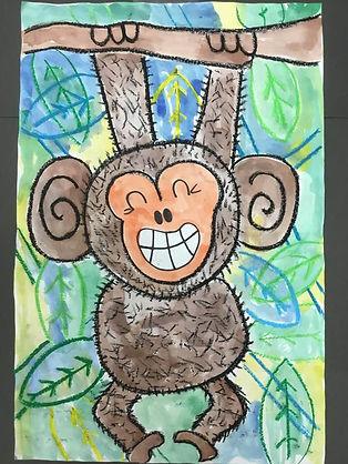 grumpy monkey art work.jpg