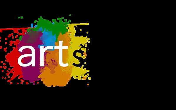 Art smart.png
