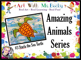 Starla the Sea Turtle Thumbnail.png
