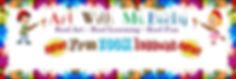 Free ZOOM Art Lessons Banner.jpg