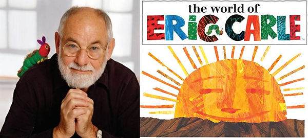 The World of Eric Carle.jpg