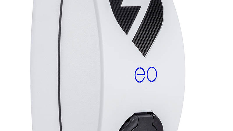 EO Basic