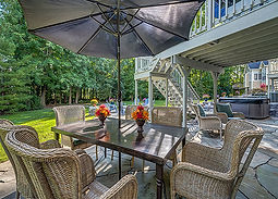 patios and entertaining.jpg