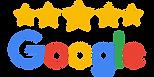 google 5 star 2.png