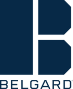 belgard logo.png
