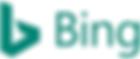 bing_2016_logo.png