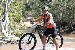 Multisport adventure racing coaching