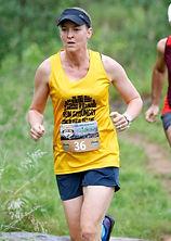 Julie trail running.jpg