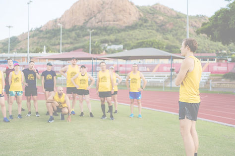 Running Coaching Townsville.jpg