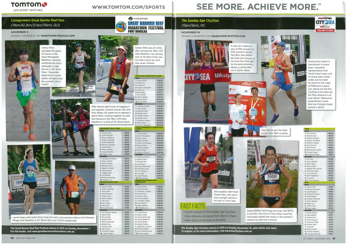 Running Magazine.png