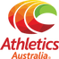 Athletics_Australia_2005-present_logo.pn